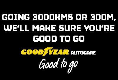 3000kms