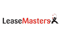 Lease Masters