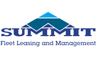 Summit fleet leasing management