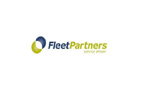 Fleetpartners