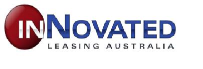 Innovated Leasing Australia
