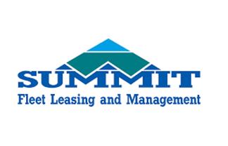 Summit Fleet Leasing and Management
