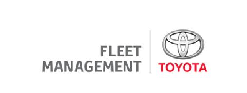 Toyota Fleet Management