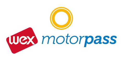 Wex Motorpass