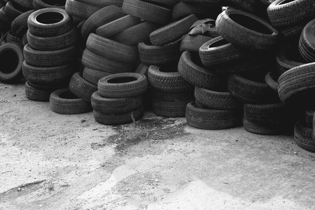 airless tyres 2